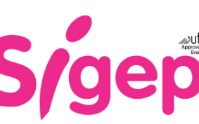 Sigep – International Trade Show of Artisan Gelato, Pastry, Bakery and the Coffee World