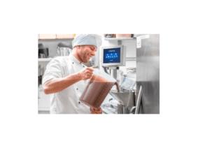 Come pesare ingredienti velocemente