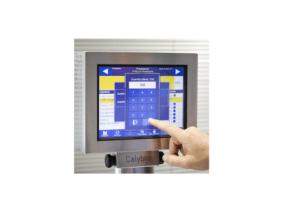 Bilancia digitale da laboratorio per Panifici, Pasticcerie e Gelaterie