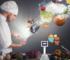 Innovazione per pasticcerie, gelaterie e panifici