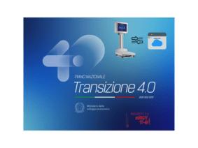 Transizione 4.0 per pasticcerie e gelaterie