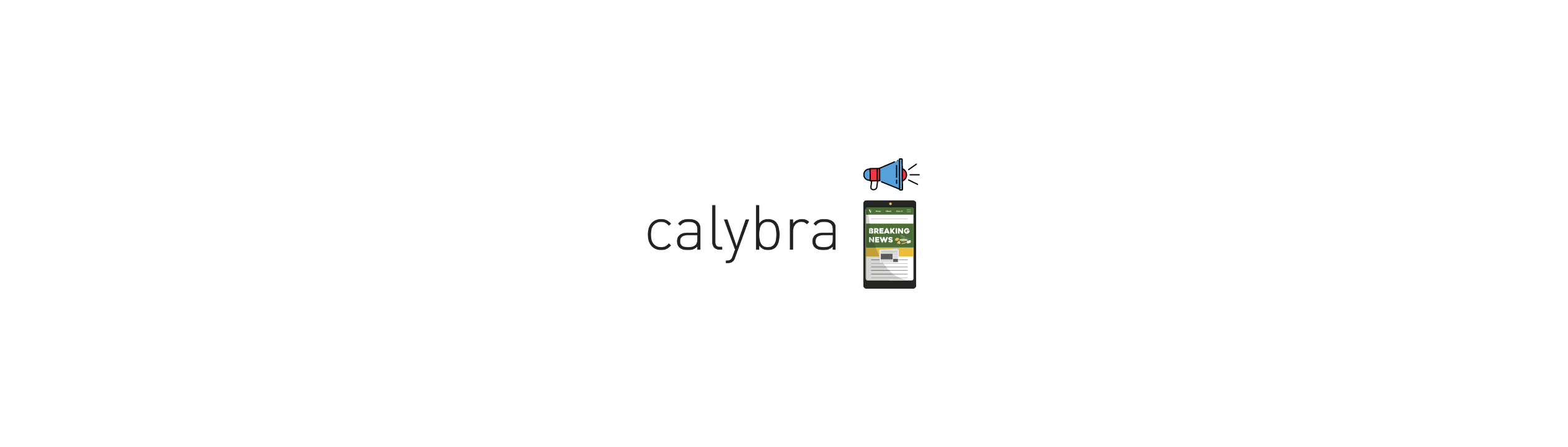 calybra news